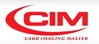 CIM Italy