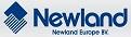 NewLand Europe