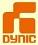 Dynic UK